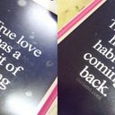 Love or hate (@13Truelove) Twitter