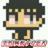 k_kuyama