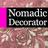 nomadicdecor