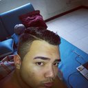 Raciel Ruiz Garcia (@0967844047) Twitter