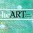 heARTJournalMagazine