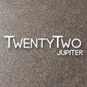 22Jupiter (@22_Jupiter) Twitter