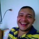 jose mauricio puerta (@13Mauropuerta) Twitter