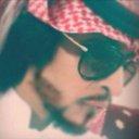 kasr Al-kaabneh (@000Alanood) Twitter