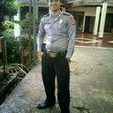 Renan dra (@05e6cb2b6506497) Twitter