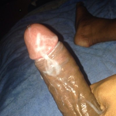 Make You Squirt 7