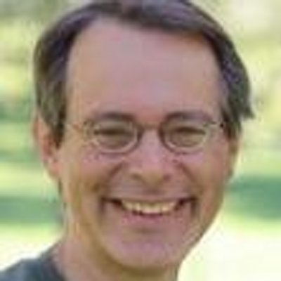 Daryl H. Miller on Muck Rack