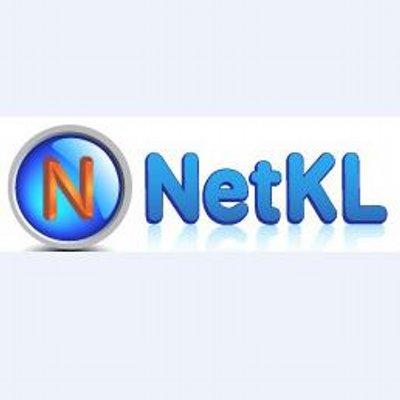 Image result for netkl network