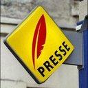 La presse Française®