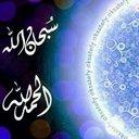 عبدالله (@0593353566) Twitter