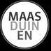 Maasduinen centraal's Twitter Profile Picture