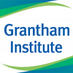 Grantham   Imperial Profile Image