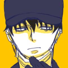 kutinashi_arei