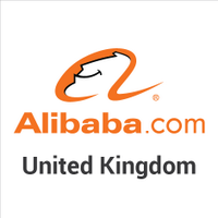 Alibaba.com UK | Social Profile