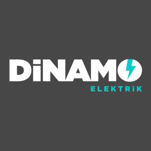 @DinamoElektrik