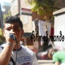 Ahmed Mando (@01096501251) Twitter