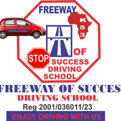 FWS DRIVING SCHOOL on Twitter: