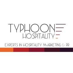 @Typhoon_PR