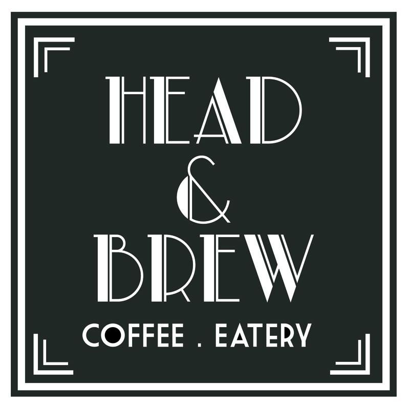 Head And Brew On Twitter Congrats Galgws You Are One Of Winners