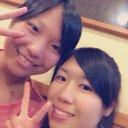 中谷 あずさ (@0228Azs) Twitter