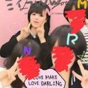 なな (@0520_nanamika) Twitter