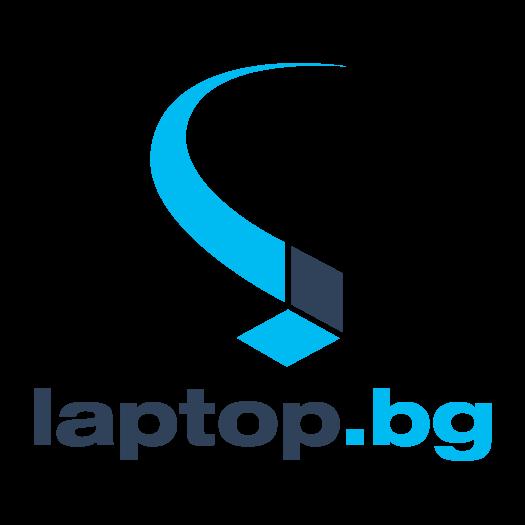 @laptopbg