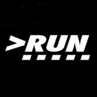 RUN | Social Profile