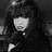 Ronnie Spector (@RonnieSpectorGS) Twitter profile photo