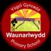 Waunarlwydd Primary