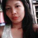 Manilyn Maravilla (@09498988) Twitter