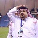 سعد السويلم (@0552275758Saad) Twitter