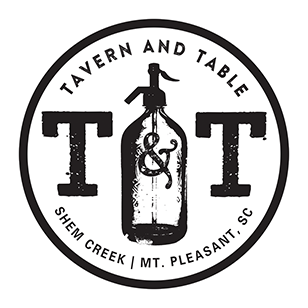 Tavern & Table