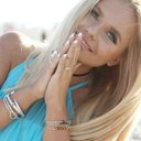 @allisimpson