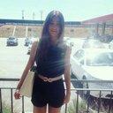 Marta Barrera García (@9Marta) Twitter