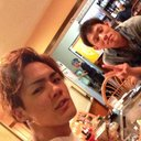 DaikokU $huheI (@0929_hei) Twitter