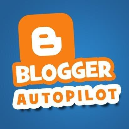 RSS Autoblog