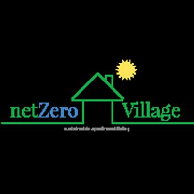 Netzero Village Netzerovillage Twitter
