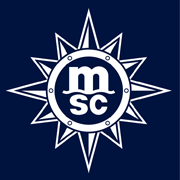 @MSCCrucerosMex
