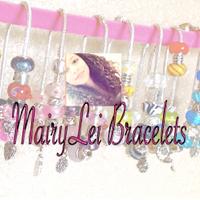 MairyLei Bracelets