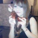 Aya♡ (@0226akAya) Twitter