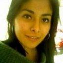 Diana Maya Perez (@01Nana33) Twitter