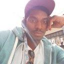 Byron maxwell - @brinkofmax - Twitter