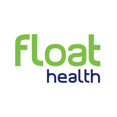 @floathealth