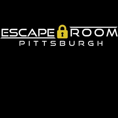 Escape Room Pg