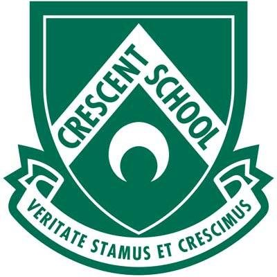 Crescent School On Twitter A Symbol Of Sorrow And Support At