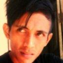 joker south luwu (@082349002570) Twitter