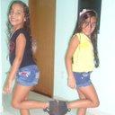 maria eduarda rocha  (@06892274691) Twitter