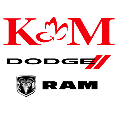 K&M Dodge / RAM (@kmdodgeram) | Twitter