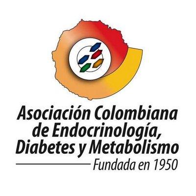 Asoc. Col. Endocrino (@ENDOCRINO_COL) | Twitter