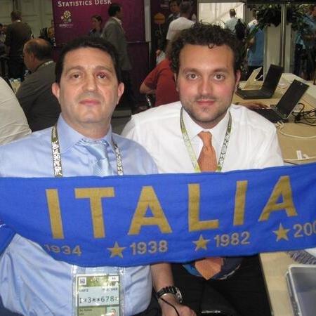 @CalcioDePalma